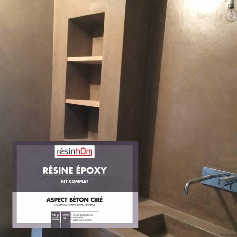 r sine aspect b ton cir poxy r sinhom. Black Bedroom Furniture Sets. Home Design Ideas