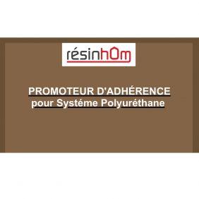 PROMOTEUR D'ADHÉRENCE PU