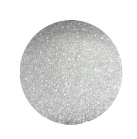 Micro billes de verre