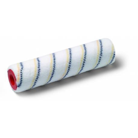 Manchon pour rouleau spécial sol 180-6mm