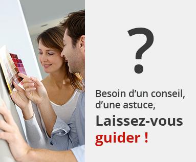 texte-image-fiche-produit Vernis de protection Aspect Satin pour résine